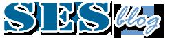 SESブログロゴ